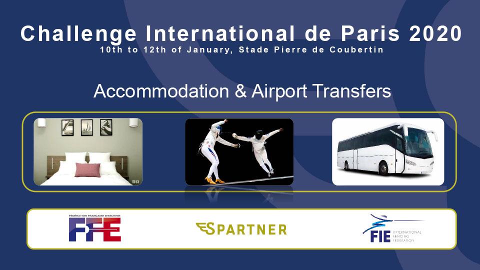 Accommodations Transfers Paris CIP 2016 FOIL.PDF